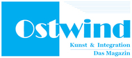 OSTWIND Magazin is published by  Richard Verlag in Germany
